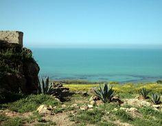 Maragani Beach - Agriturismo sul mare di Sciacca - Agrigento - Sicilia » Gallery