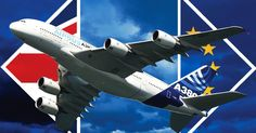 UK aerospace fears loss of leading edge after Brexit -