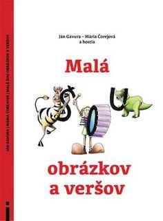 Gavura Ján:Malá šou obrázkov a veršov Mario, Fictional Characters, Fantasy Characters