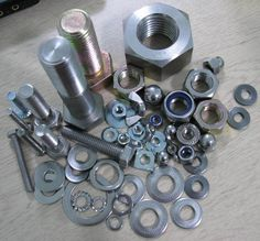 Titanium Alloy Grade 3 Fasteners Manufacturers, Titanium Gr 3 Bolts, Werkstoff No. Titanium Gr 3 Nuts Exporters, Alloy Gr 3 Washers, Alloy Gr 3 Industrial Fasteners Suppliers in India. Stainless Steel Fasteners, Stainless Steel 304, Bolts And Washers, Nut Bolt, Metal Art, Raw Material, Superior Quality, Bugs