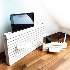 Support Telephone, Shops, Organizer, Outdoor Furniture, Outdoor Decor, Outdoor Storage, Floating Nightstand, Magazine Rack, Home Appliances
