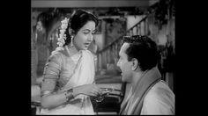 Bhaiya Mere Rakhi Ke   Balraj Sahani & Nanda   Chhoti Behan   Raksha Ban...