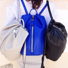 Aimee Kestenberg 'Tamitha II' Backpack - Nordstrom