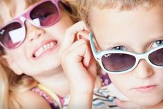 Hello Kids, this website for Ray Ban Sunglasses Outlet