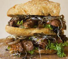 #recipes #food #sandwiches #steak