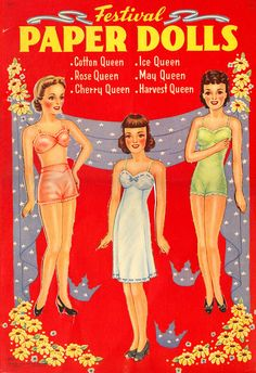 Festival PD 1944 - Bobe Green - Picasa Albums Web