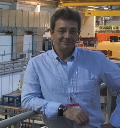Resultado de imagen de Investidura de Miguel Angel bañares en la Universidad Caen de Normandia