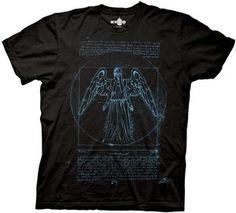 http://www.ebay.com/itm/New-Doctor-dr-Who-BBC-TV-Show-Vitruvian-Weeping-Angel-T-shirt-tee-top-black-/200883817746?pt=US_Mens_Tshirts==item2ec59bcd12