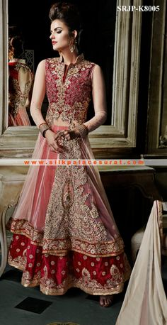 Admirable Cream And Maroon Italian Silk Wedding Lehenga Choli with Embroidery, resham, zari, lace and patch border work. comes with Cream And Maroon Color Art Silk And Net Fabric With Handwork Choli  Cream  Color Pure Bemberg Chiffon Fabric Stone worked Designer Dupatta. The Lehangha Can Be stitched  up to size 42 Only. The Beauty Of The Lehenga Choli It Is Perfect Wear For Wedding Ceremony.