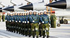 Pentagon Dibantu Berpuluh Ribu Tentera dari China Untuk Perangi Mujahidin di Syria. Allahuakbar! WW3 Bagaikan Telah Bermula Tanpa Disedari   (ETF NEWS) The Kremlin have announced that China are to send 5000 of its most elite military forces into the Levant War Zone to help Russia in the fight against ISIS which has left the Obama administration and the Pentagon horrified. The Siberian Tiger Special Forces and Night Tiger Special Forces Units were given authorization to be deployed by Chinas…