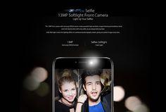 UMIDIGI Z Pro 4G Phablet Android 6.0 5.5 inch Helio X27 Deca Core 2.6GHz 4GB RAM 32GB ROM 13.0MP Dual Rear Cameras Fingerprint Scanner