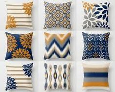 Image result for christmas cushion