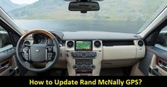 if you are encountering any type of problem regarding Rand McNally Gps like Rand McNally Map update then in that situation you may visit our website and read the blog.  #Update_Rand_McNally_GPS Rand_McNally_Maps_Update Gps Map, Online Support, Tech Support, Step By Step Instructions, The Help, Software, Maps, User Guide, Website