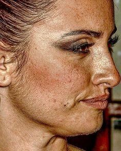 130 Ideas De Todos Tenemos Un Pasado Cirugia Plástica Famosos Transformación Con Maquillaje