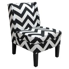 I pinned this Allen Accent Chair from the Design Icon: Andy Warhol event at Joss and Main!