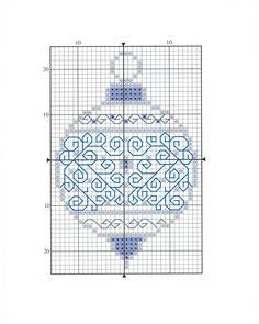 Ornaments A 3/6