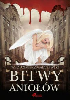 Zarezerwuj termin w gabinecie masażu w Bielsku-Białej | Gabinet Kamyczek - http://www.gabinetkamyczek.pl/rezerwacja/