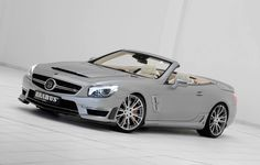 9 best brabus images in 2019brabus 800 is one beastly mercedes sl 65 amg performancedrive mercedes amg, all cars,