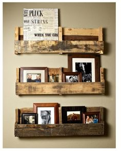 cookbook storage | Book storage | Farm House Decor
