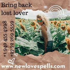 powerful love spell in Finland Love Spell in Kuwait Love Spell in Seychelles Love Spell in Norway Love Spell in Zambia all spells in Africa