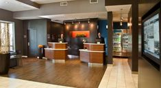Courtyard Seattle Federal Way - 3 Star #Hotel - $103 - #Hotels #UnitedStatesofAmerica #FederalWay http://www.justigo.net/hotels/united-states-of-america/federal-way/courtyard-seattle-federal-way_116940.html