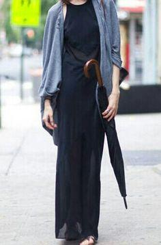 #hijab winter feel