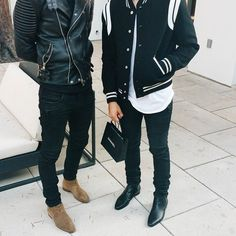 http://differentthingsmakemehappy.tumblr.com Women, Men and Kids Outfit Ideas on our website at 7ootd.com #ootd #7ootd