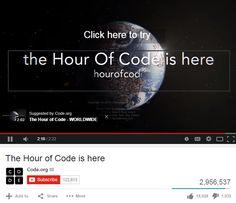 kodowanie dziennie