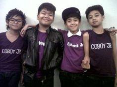 Indonesia Butuh Anak Cerdas, Bukan Anak Galau: Kritik Terhadap Lagu Coboy Junior