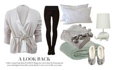 """Good night"" by othersideofthemoon ❤ liked on Polyvore"