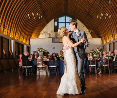 As a former AV Professional, I would strongly recommend paying the most attention to number 4, and number 7...  https://www.theknot.com/content/top-9-wedding-music-mistakes?utm_source=facebook.com&utm_medium=social&utm_content=aug2015&utm_campaign=planning