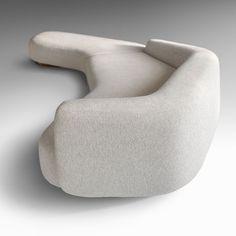 OR respose the sofa - OK Repose the sofa # only - Bespoke Furniture, Sofa Furniture, Contemporary Furniture, Furniture Design, Sofa Design, Interior Design, Chaise Sofa, Sofa Chair, Sofa Inspiration