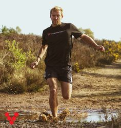 REPIN this image today to WIN #VIVOBAREFOOT clothing package: 1 performance T-shirt, 1 lifestyle T-shirt, 1 pair of thermal socks and 1 pair of running socks! for more information go to our competition page bit.ly/festive-giveaway