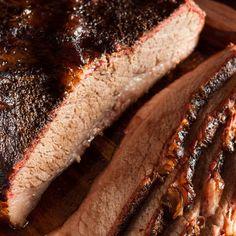Slow cooker beef brisketghkuk