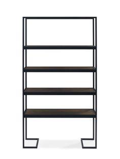 A Closer Look at Kara Mann's Sleek Furniture Collection for Baker Furniture Styles, Cool Furniture, Living Room Furniture, Furniture Design, Furniture Ideas, Baker Furniture, French Furniture, Architectural Digest, Living Room Modern