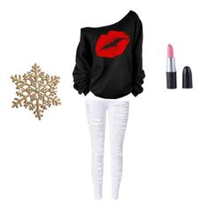 """""""Untitled #13"""" by caseylouiseipad on Polyvore"""