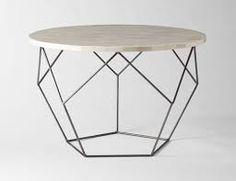 Resultado de imagen para functional coffee table