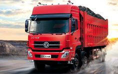 Dongfeng Motor Group