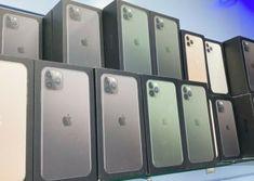 Ponuka pre Apple iPhone 11 11 Pro a 11 Pro Max za predaj za veľkoobchodnú cenu. Apple Iphone, Iphone 11, Gopro, Computer Keyboard, Banks, Playstation, Samsung Galaxy, Electronics, Computer Keypad