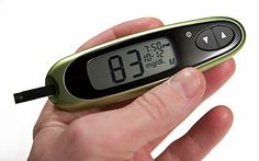 Ten Good Reasons to Hate Blood Glucose Monitoring #health #diabetes #lifestyle