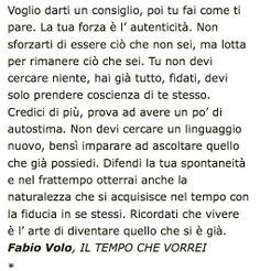 La tua forza è l'autenticità Italian Words, New Me, Iphone Wallpapers, Life Lessons, Waiting, Scene, Positivity, Tumblr, Houses
