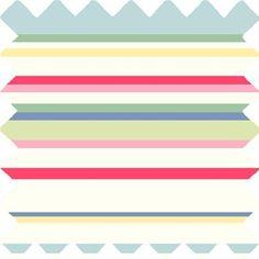English Stripe Cotton Yarn Dye1-489-4-1-MULTIPrice:$35.0030M MULTI