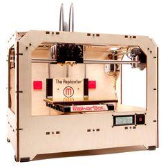 nieuwsbegrip xl 3d printers
