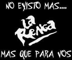 Images and videos of la renga Rock Wall, Rock And Roll, Song Quotes, Pretty Quotes, Band Logos, Rock Bands, Rock Roll, Rock N Roll