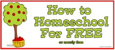 Any homeschool mom will tell you, you can get overwhelmed and go broke trying to find the perfect curriculum for your homeschool. I have compiled a list of activities, online games and worksheet links to help you navigate the Common Standards. This may not be your only curriculum, but it will help fill in the gaps or help extend a lesson beyond what your purchased curriculum provides.   First Grade English Language Arts
