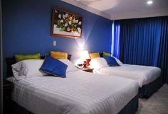 Hoteles Baratos. Ofertas de hotel | Des8tinia