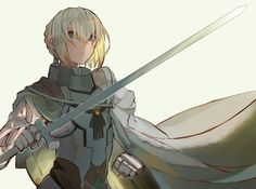 FGO Knights of the Round - Bedivere Sir Bedivere, Solomon And Sheba, Character Art, Character Design, Fantasy Art Men, Fate Servants, Fate Anime Series, Fate Zero, Character