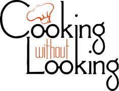 Cooking Without Looking - First TV Show with People who are Blind/Visually Impaired/Low Vision