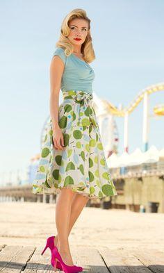 vintage style clothes - Buscar con Google