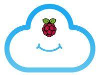 Cozy, una nube personal con Raspberry Pi - Raspberry Pi